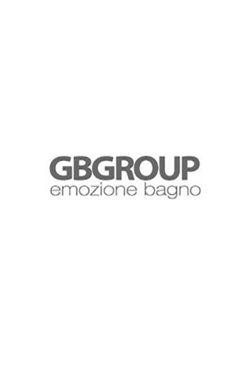BATH FURNITURE GBGROUP