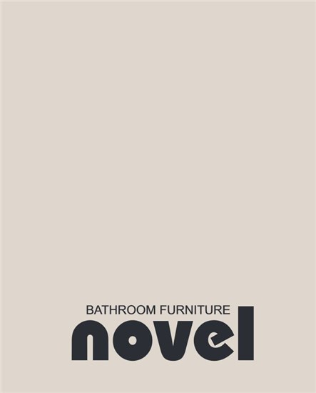 BATH FURNITURE NOVEL