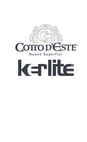 TILES COTTO DESTE