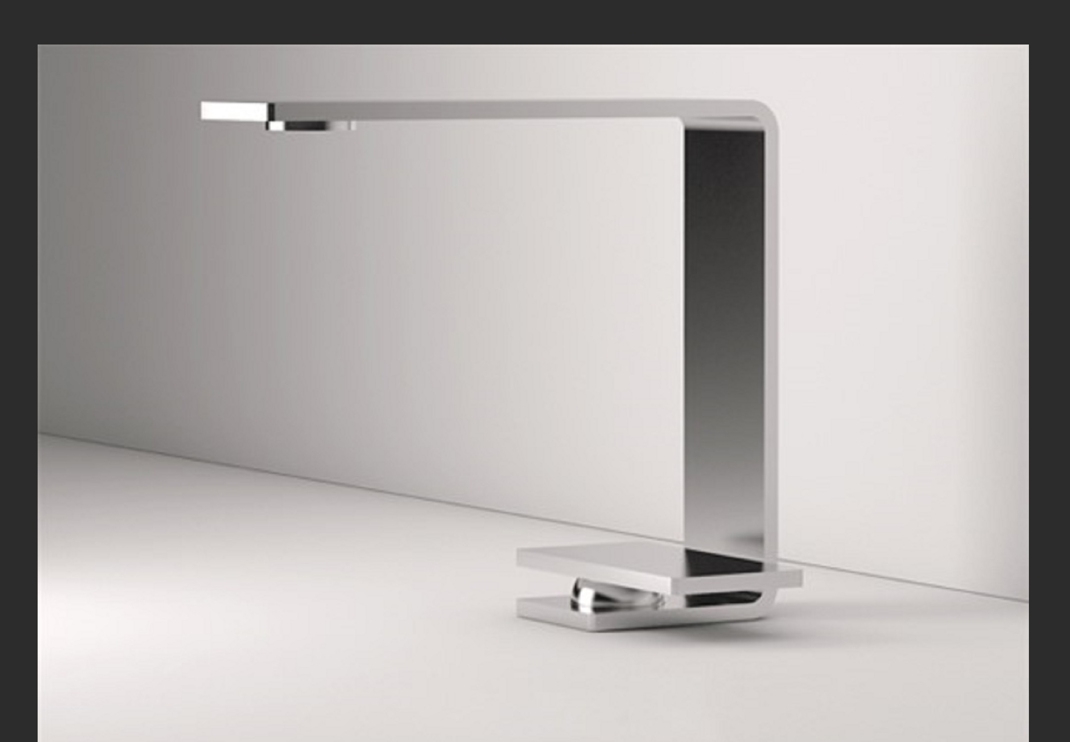 Funky Treemme Faucets Crest - Faucet Products - austinmartin.us