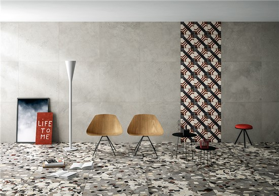 I COCCI by FIORANESE..an inspiration from the past