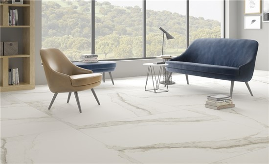 LARSEN by INALCO